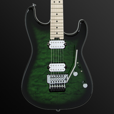 charvel guitar wiring diagrams manual e books Charvel Pro Mod Made in Mexico custom guitar wiring diagrams as well as candy green charvel guitarspro mod style 1 charvel